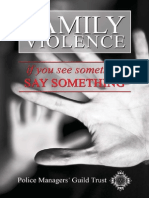 fv09.pdf