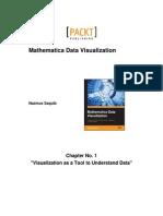9781783282999_Mathematica_Data_Visualization_Sample_Chapter