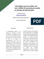 Articulo Pamela[1]