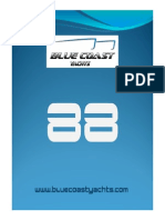 BLUE-COAST-88-English-BCY.pdf