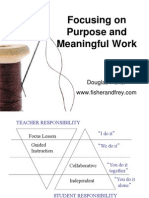 Purpose League purpose of the functions