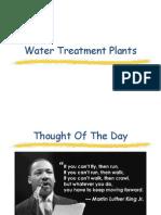 watertreatmentplants-130531122726-phpapp02