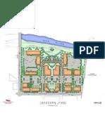 Dayton Tech Town Master Plan