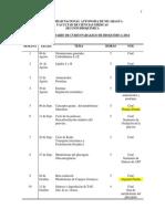 PLAN CALENDARIO DE BIOQUIMICA CURSO PARALELO rev.pdf