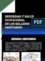 Rellenosanitario 4 100716205345 Phpapp01