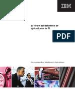 CIO_Series_0102.pdf