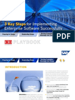 A1 Implementations CIO