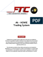 Howie Manual