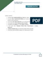 Virtualisation d'Un Réseau Informatique Avec Netkit