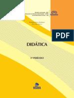 Didatica Do Ensino Basico