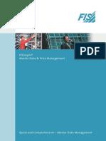 mpm-pdf-de