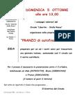 Pranzo Finanziamento 5 Ottobre2014.Doc
