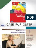 Bpa 10103- Ch 1 Introduction to Economicscfo10e_ch01_ge