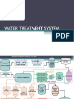 Water Treatment 3