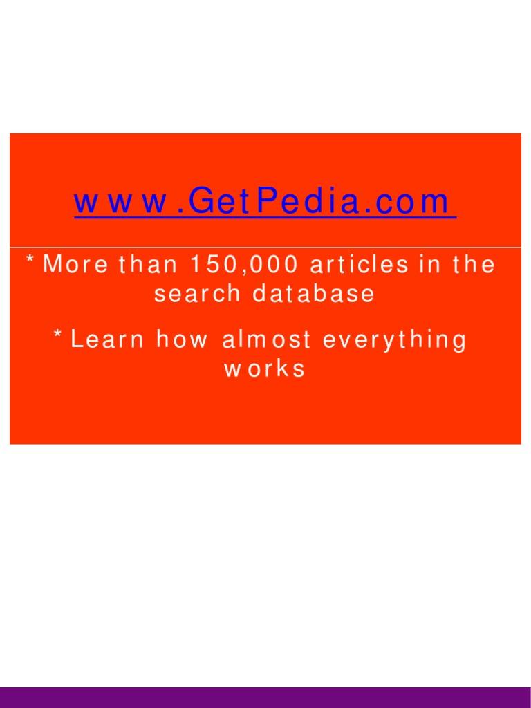 Getpedia graduate management admission test identity getpedia graduate management admission test identity document baditri Images
