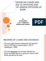 LOANS AND ADVANCES.pptx