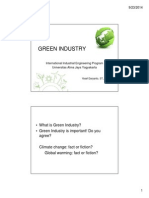 01 Environment and Green Industry [Compatibility Mode]