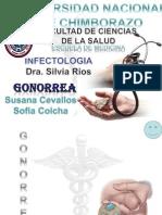 gonorrea.pptx