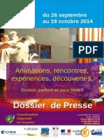20140916-4_DP_FDS2014