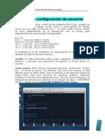 PerfilesUsuariosLinux.doc