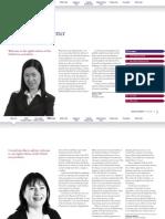 2013 Global Tax Newsletter (8th Ed.)
