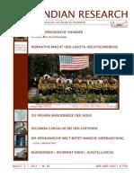 AmerIndian Research 2013-03-168 John-Lakota Language