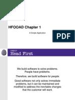 HeadFirstOOAD_Ch01