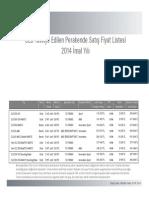 CLS.pdf