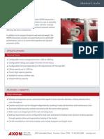 drawworks_2014_07_10_axs.pdf