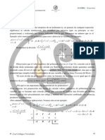Matemáticas.4º Eso.Ecuaciones 1 y 2 grado.Apuntes y problemas.pdf