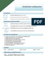 cv-lettre-de-motivation.pdf