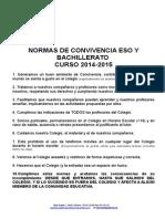 normasconvivencia14-15