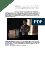 Mua Túi Xách Nam Hàn Quốc Giá Rẻ ở Đâu