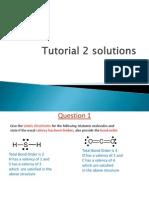 Tutorial 2 Solutions (1)