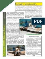 07 Bodegón Introducción..pdf