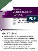 Ch_2_GALAT
