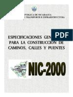 NIC 2000 Versión Final