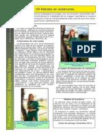 09 Retrato en exteriores..pdf
