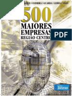 500+MAIORES+2009