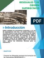 diapositivas yacimientos residuales.pptx