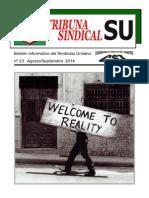 Tribuna Agosto-Septiembre 2014.pdf