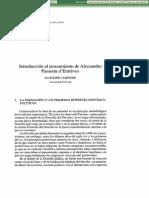 Dialnet-IntroduccionAlPensamientoDeAlessandroPasserinDEntr-142341