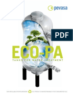 ECO-PA Catalogue