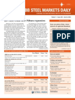 Platts APAG Report 01 09 2015 | Gasoline | Fuel Oil