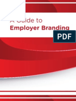 Employer Branding Full Size
