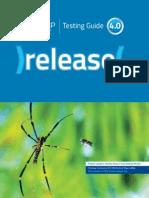 OWASP Testing Guide V4