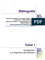 1.Introduccion Ingieneria Del Software-V1