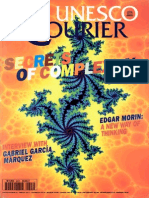 The UNESCO Courier - Secrets of Complexity (February 1995).pdf