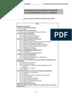 Reglamento_de_evaluacion_del_estudiante_de_la_UCLM.pdf