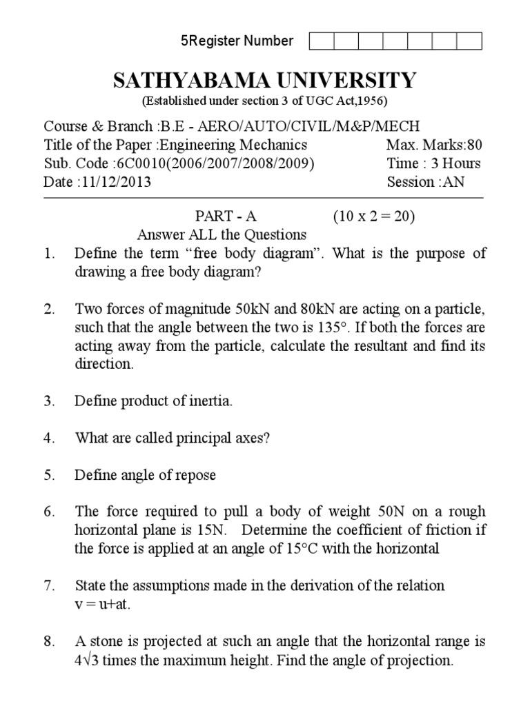 Qp engineering mechanics temporal rates physics mathematics pooptronica